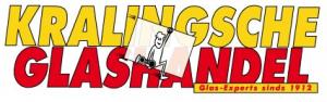 Logo Kralingsche Glashandel